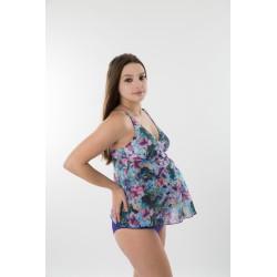 Tankini de grossesse India
